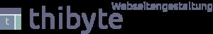 header1-thibyte-minamaze_1200x130